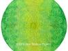 HappinessBack 800pixelsCopyrightFlattened